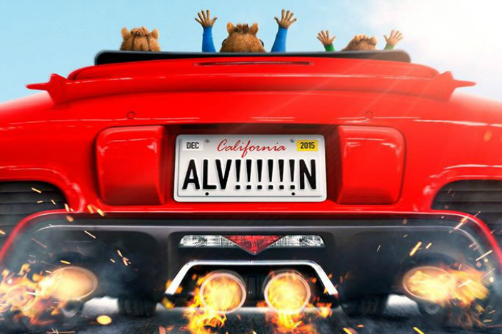alvin-and-the-chipmunks-4-1-703x468