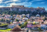 athens-city-center-0