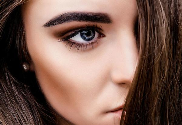 face_eyebrows