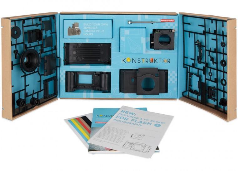 film-cameras-lomography-konstruktor-flash-right-1000-1139690