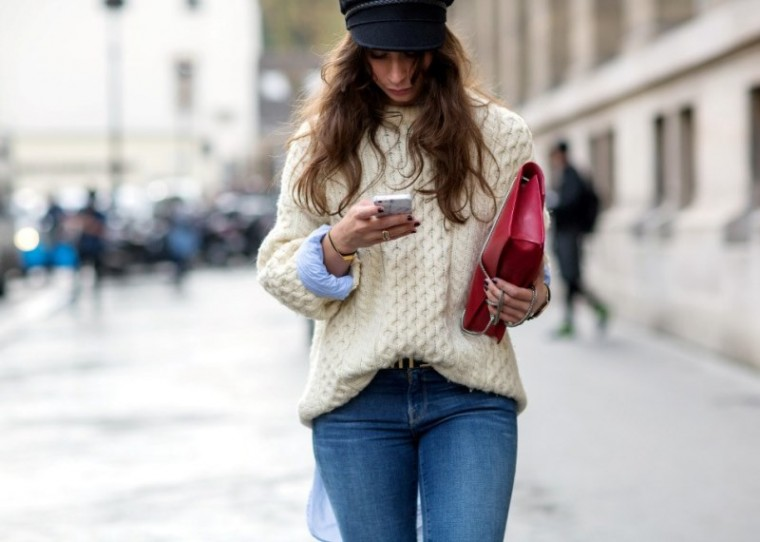 irina_lakicevic_street_style_photo