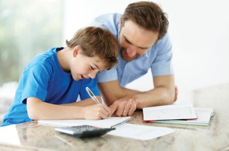 kids-homework2