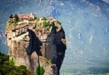 meteora-greece-mountaintop-monastery