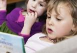 o-COZY-CHILD-READING-facebook