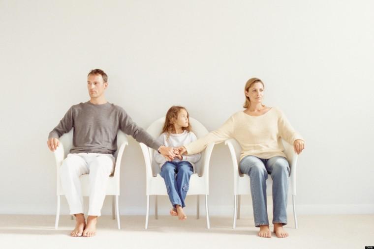 o-KIDS-DIVORCED-PARENTS-facebook