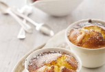 144561_Orange_souffle_puddings