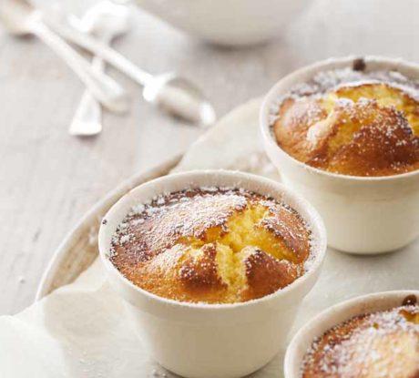 144561_Orange_souffle_puddings
