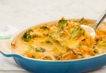 1449862143-delish-broccoli-cheddar-chicken-casserole-2
