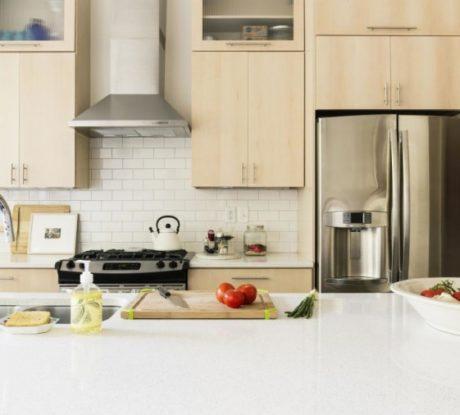 1454529738-always-clean-countertops