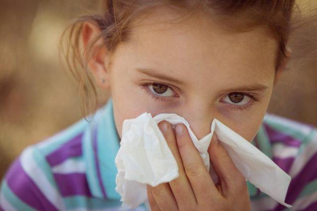 Αποτέλεσμα εικόνας για γιατροσόφια για το παιδί images