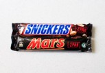 957424_snickers-mars