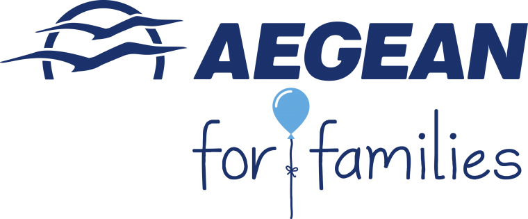 Aegean_For_Families_LOGO