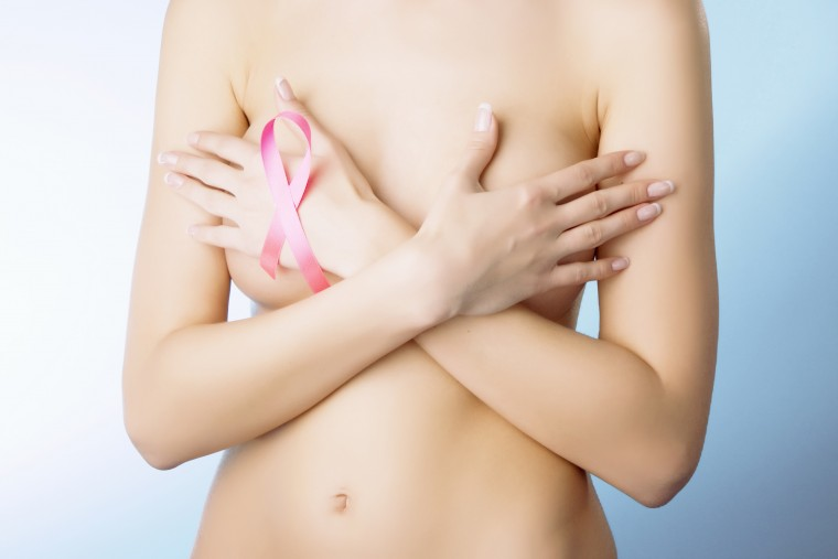Causes-Of-Breast-Cancer-Information-You-Need-To-Know