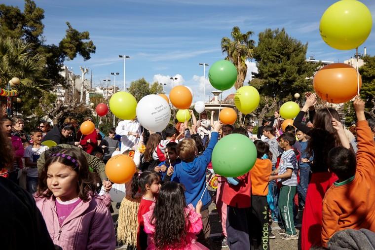 Children carnival1