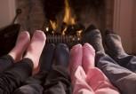 Fireplace-Feet-630x420