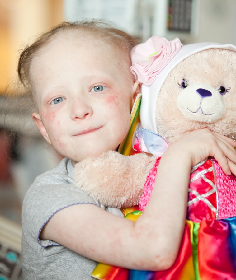 Get-the-Facts-Childhood-Cancer-862x1024