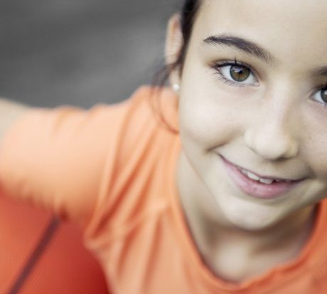 HE_Sport_Nutrition_for_Active_Kids_photo