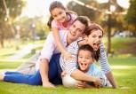 Happy-Family