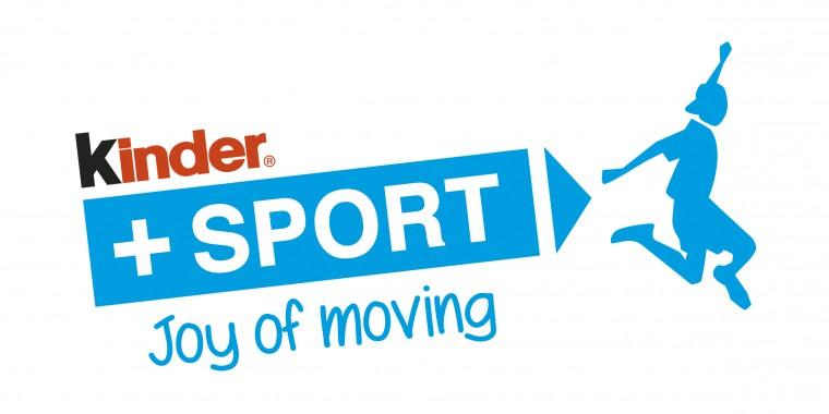 Kinder&SPORT_Logo