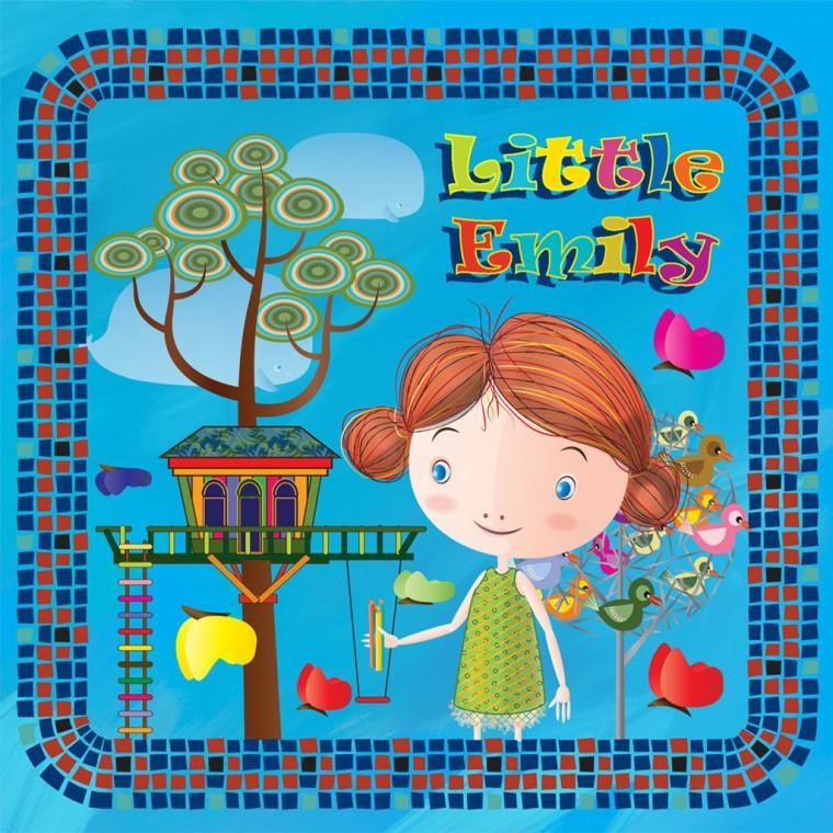 LITTLE-EMILY