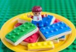 Lego-Cookies-1
