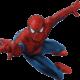 Spiderman_png_by_captainjackharkness-d5cbru1