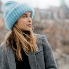 Street-Style-at-Stockholm-Fashion-Week-Fall-Winter-2015-2016-11