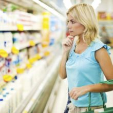 Woman-in-a-supermarket-2278407