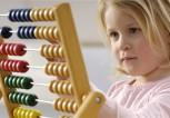 abacus-maths_2244772b