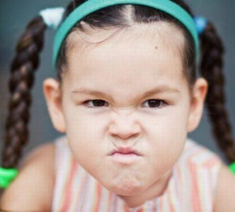 angry_kid1