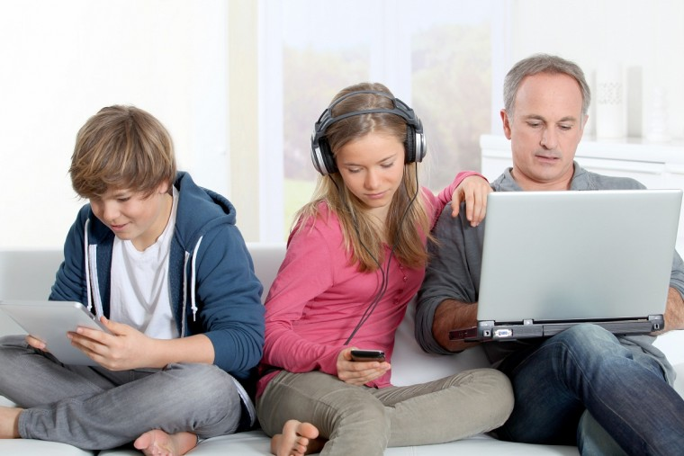 better-internet-4-kids_1