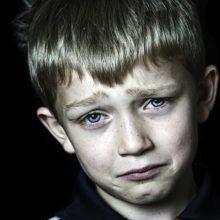 bigstock_Tearful_And_Miserable_Boy_7751222