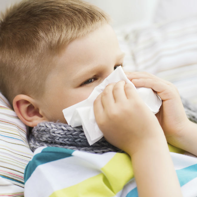 boy-coughing-article