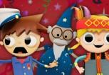 carnaval-kids-ninos