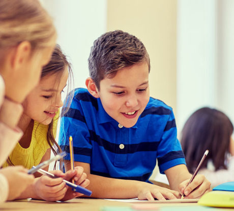 creative-writing-games-for-kids
