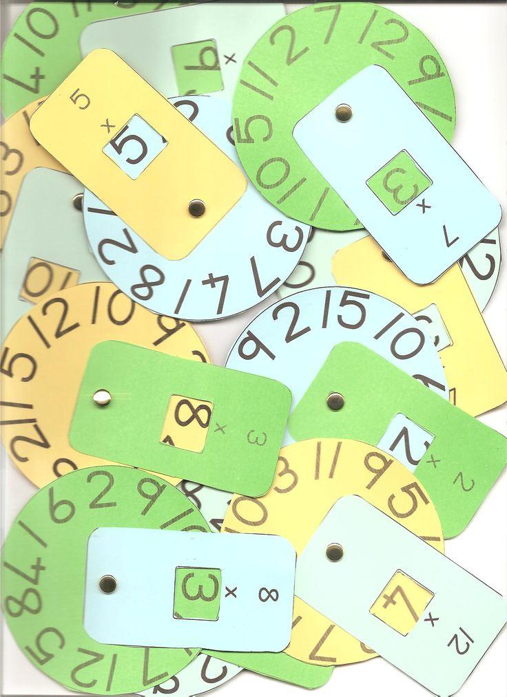 d534588b1c1e5d3f061edfb5e1cd35f3