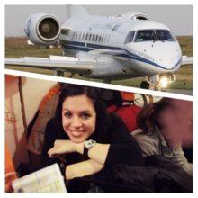 denia-aircraft1