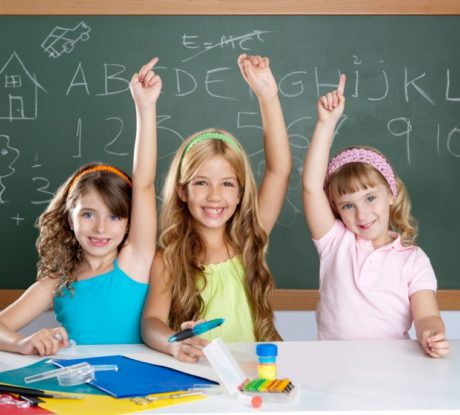 dp.3-girls-in-school-class-room_1_MED