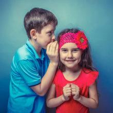 drdina-kids-health-ear-wax