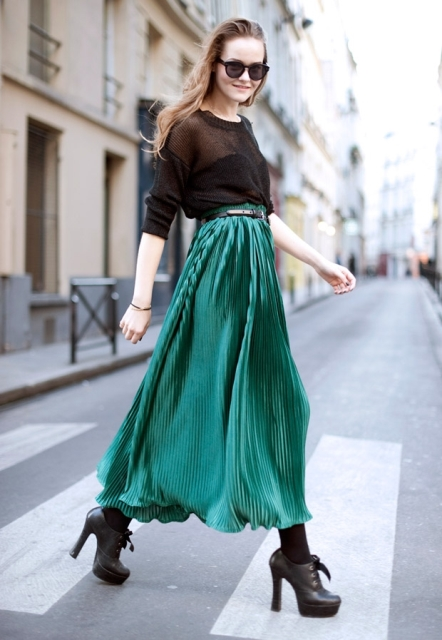 emeraldpleats