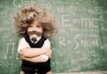 experts-kid-einstein