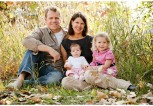 family-portraits-boulder-002
