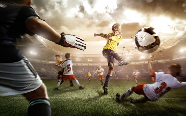 football-wallpaper-sport-football-kids