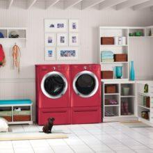 frigidaire-laundry-4-18-2011