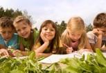 green-school-tips-kids-lettuce-pencils