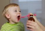kid-taking-med_shutterstock_65331178