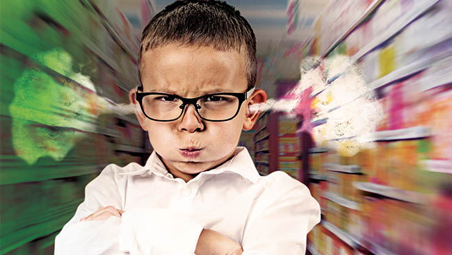 kids-temper