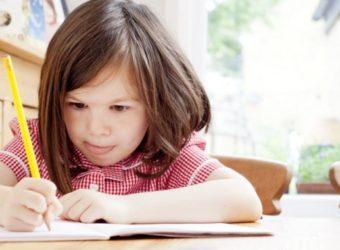landscape-1439477408-girl-doing-homework