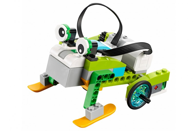 lego-wedo-2-education-2015-01-05-01