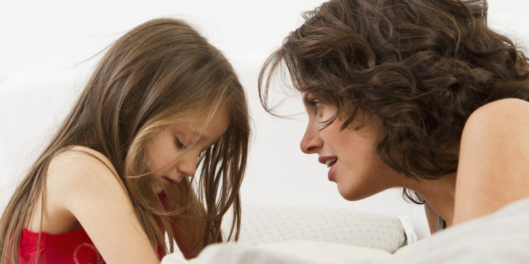 o-PARENTS-TALKING-TO-KIDS-facebook